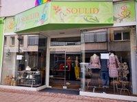 Soulid