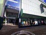 Modehaus Henschel