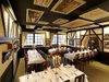 Restaurant Sitte