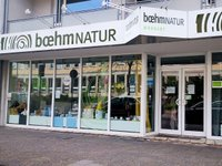 Böhm Natur