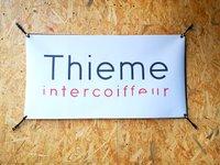 Thieme