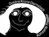 Goldene Krone Darmstadt