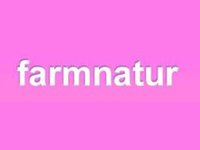 Farmnatur