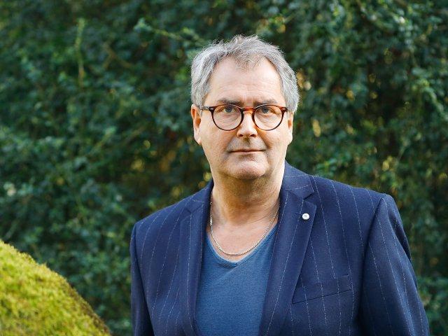 Kurt Drawert