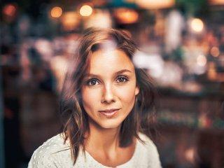 Sandra Fleckenstein