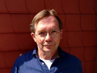 Bernd Breitwieser