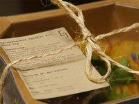 Galeriebild Gourmet Delivery by DEKHALU
