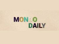 Mondo Daily