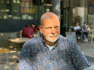 Stefan Zitzmann Wellnitz