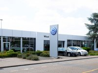 Autohaus J. Wiest & Söhne
