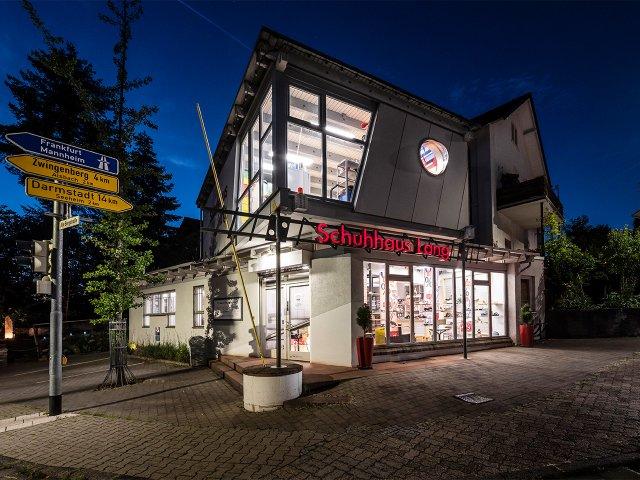 schuhhaus-lang-c-klaus-mai-frizz-3.jpg