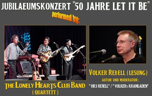 Titel+Bilder 50 Jahre Let it be-2.jpg