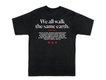 Anti-Rassismus T-Shirt