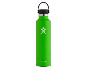Kleine Fluchten: Hydroflask
