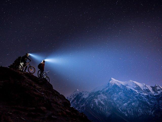 2-mountainbike-abenteuer-harald-philipp.jpg