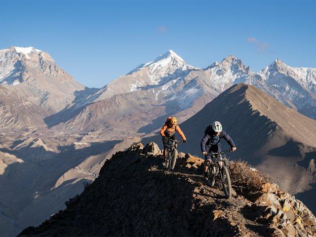 4-mountainbike-abenteuer-harald-philipp.jpg