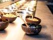 pono-bowls-poke-bowls.jpg