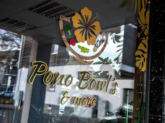 pono-bowls-aussenbereich.jpg