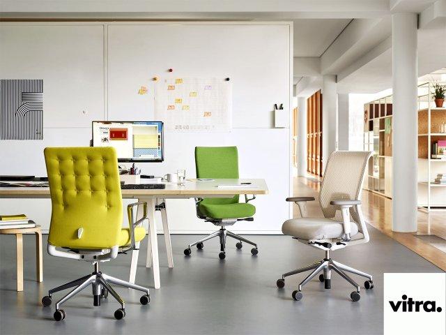 Bürodesign Nejedly