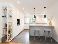 Küchen Lang