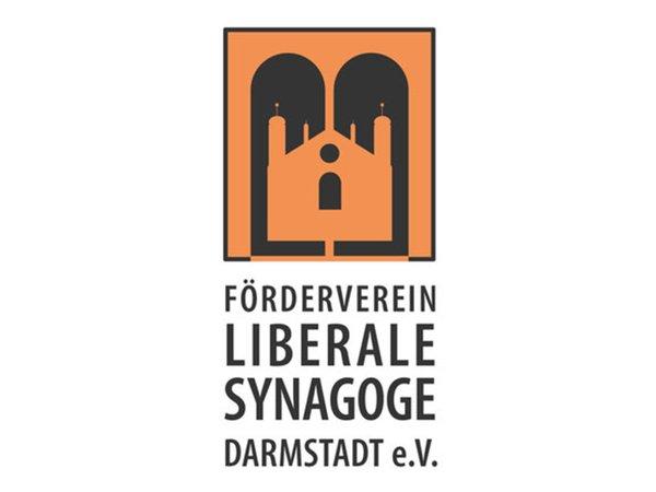 logo-liberale-synagoge-darmstadt.jpg