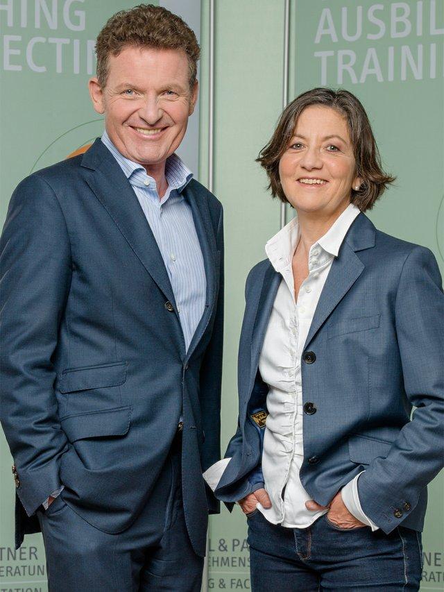 Fendel & Partner