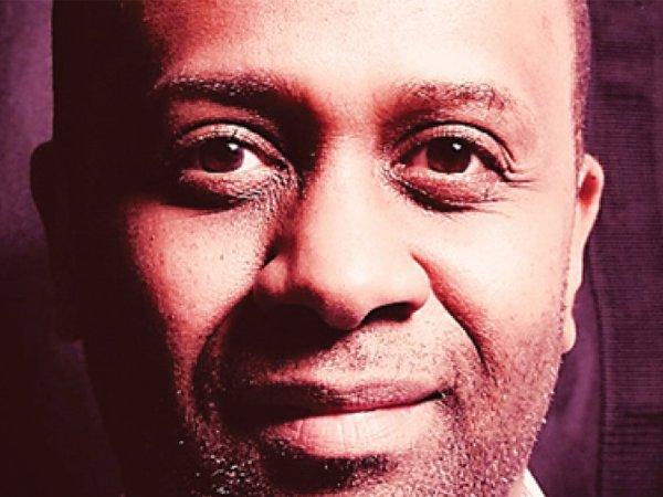 Abdou-Rahime Diallo