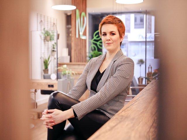 Natascha Neumann