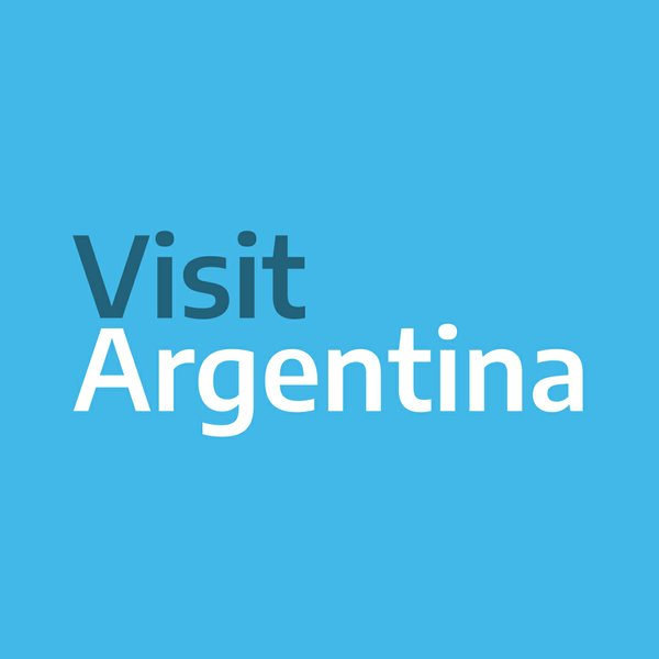 logo-argentina.jpg