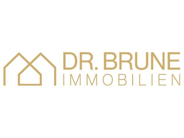 dr.brune-immobilien-logo.jpg