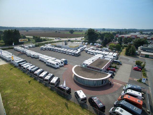 Reimo Mobil Center