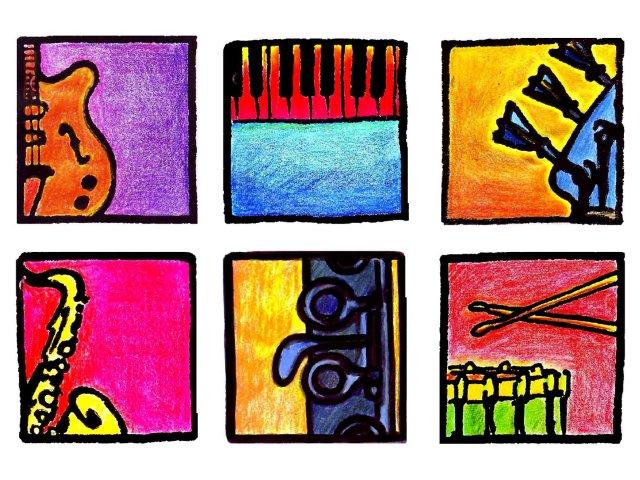 Musikschule Ober-Ramstadt