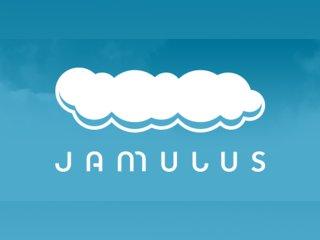 Jamulus