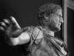 Antiken Römer
