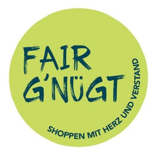 FairGnuegt_Sticker.JPG