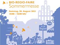 5. Bio-Regio-Faire Sommermesse