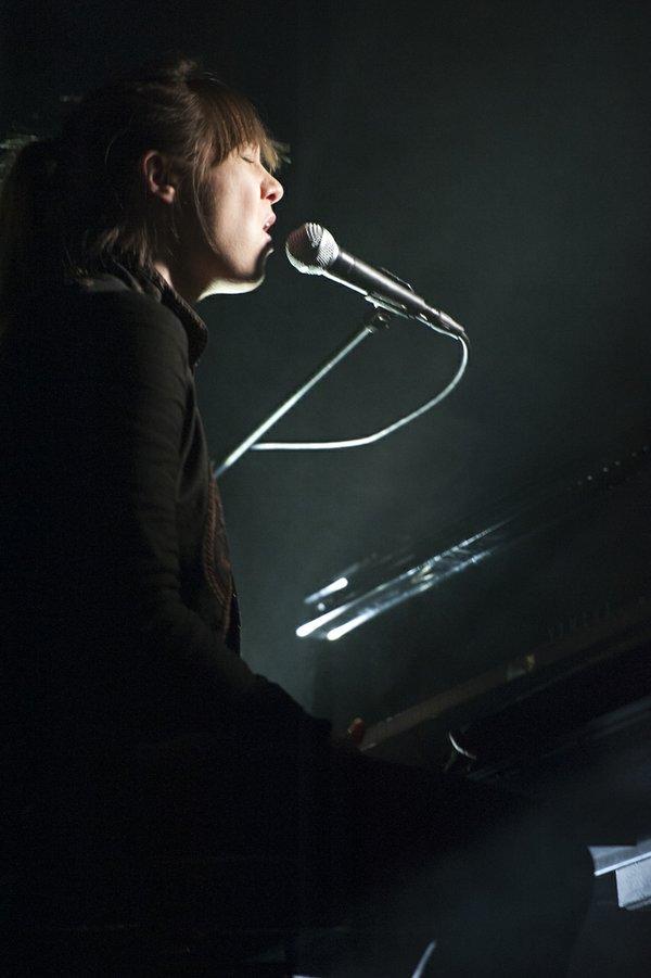 SophieHunger-0459.jpg