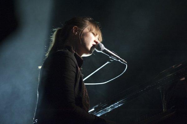 SophieHunger-0484.jpg
