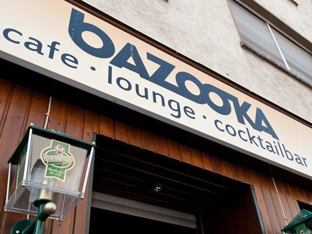 bAZOOKA3.jpg
