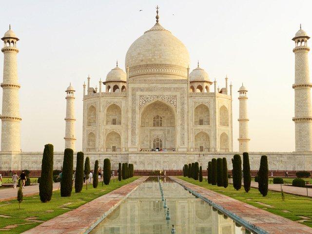 Indien_Violo_2_web.jpg