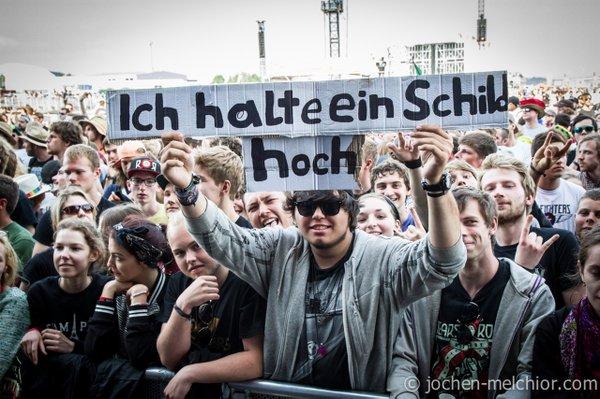 2015-06-06-rockamring-atmo.-jochenmelchior-17.jpg