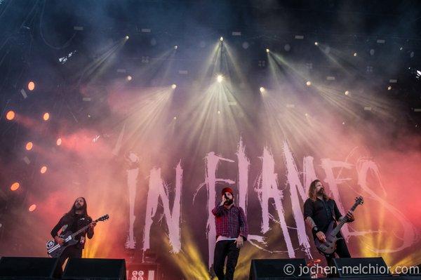 2015-06-07-rockamring-in_flames-jochenmelchior-9.jpg