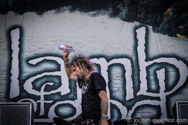 2015-06-07-rockamring-lambofgod-jochenmelchior-5.jpg
