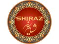 Shiraz Logo