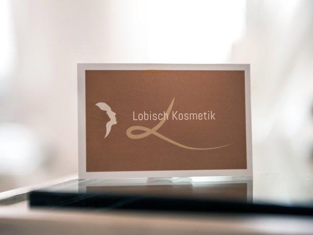 Kosmetik_Lobisch_5.jpg