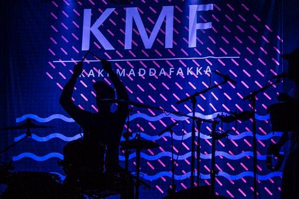2016-04-12-kakkmaddafakka-jmelchior-5.jpg