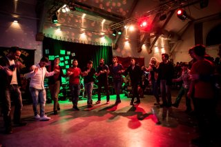 Refugees-Welcome-Konzert-021-4275.jpg