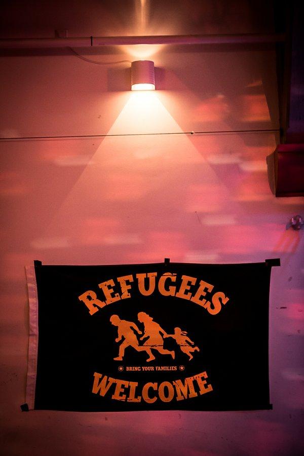 Refugees-Welcome-Konzert-002-4193.jpg