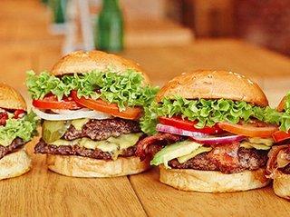 Jamy's Burger.jpg