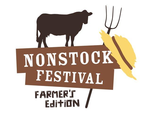 Nonstock Farmer's Edition.jpg